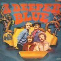 The Petards - A Deeper Blue