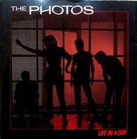 The Photos - Life In A Day