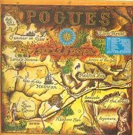 The Pogues - Hell's Ditch
