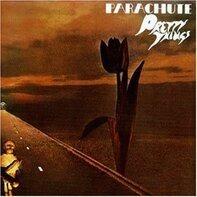 the Pretty Things - Parachute