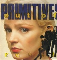The Primitives - Out Of Reach