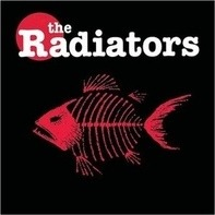 The Radiators - The Radiators