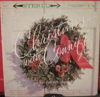 The Ray Conniff Singers - Christmas with Conniff