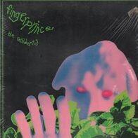 The Residents - Fingerprince