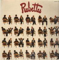 The Rubettes - Rubettes
