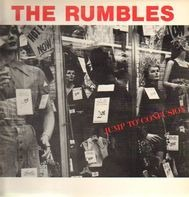 The Rumbles - Jump To Confusion