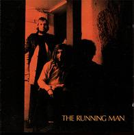 The Running Man - The Running Man