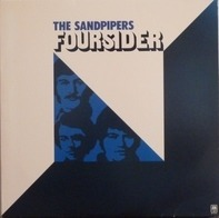 The Sandpipers - Foursider
