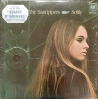 The Sandpipers - Softly