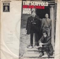 The Scaffold - Gin Gan Goolie