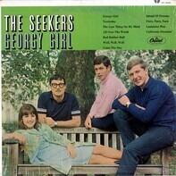 The Seekers - Georgy Girl