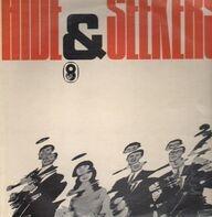 The Seekers - Hide And Seekers