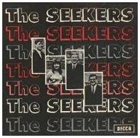 The Seekers - The Seekers