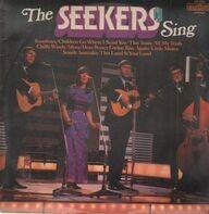 The Seekers - The Seekers Sing