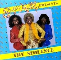 The Sequence - Sugar Hill Presents The Sequence