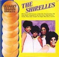 The Shirelles - Golden Greats