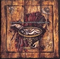 The Smashing Pumpkins - Machina / The Machines Of God