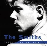 The Smiths - Hatful Of Hollow