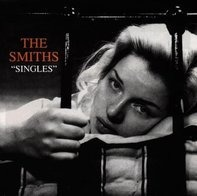 the Smiths - The Singles
