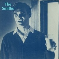 The Smiths - What Difference Does It Make? / Back To The Old House