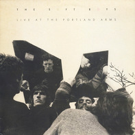 The Soft Boys - Live At The Portland Arms