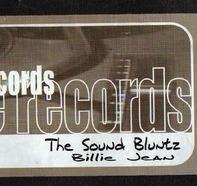 Sound Bluntz, The - Billie Jean