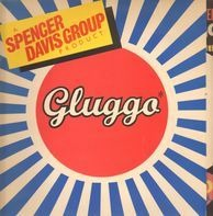 The Spencer Davis Group - Gluggo