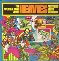 The Spencer Davis Group - Heavies