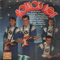 The Spotnicks - Spotnick's Best