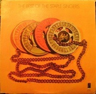 The Staple Singers - The Best Of The Staples Singers
