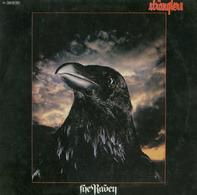 The Stranglers - The Raven