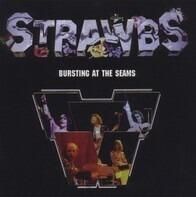 Strawbs - Bursting at the Seams