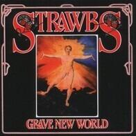 The Strawbs - Grave New World