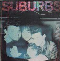 The Suburbs - Suburbs