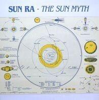 The Sun Ra Arkestra - The Sun Myth