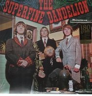 The Superfine Dandelion - The Superfine Dandelion
