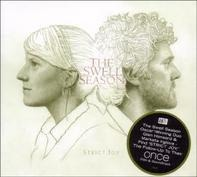 The Swell Season - Strict Joy