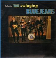 The Swinging Blue Jeans - The Best Of The Swinging Blue Jeans