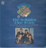 The Swinging Blue Jeans - The Swinging Blue Jeans