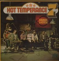 The Temperance Seven - Same
