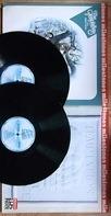 The Temptations - Milestones: Masterpiece / All Directions