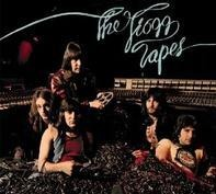 The Troggs - The Trogg Tapes