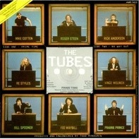The Tubes - Prime Time