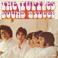The Turtles - Sound Asleep