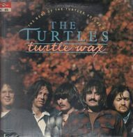 The Turtles - Turtle Wax: The Best Of The Turtles, Volume 2