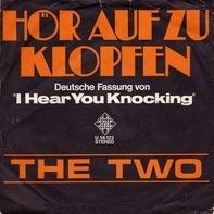 The Two - Hör Auf Zu Klopfen