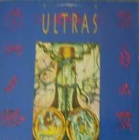 The Ultras - The Complete Handbook Of Songwriting