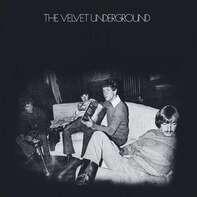 The Velvet Underground - The Velvet Underground (45th Anniversary (Ltd.))