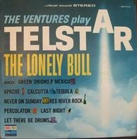 The Ventures - Play Telstar - The Lonely Bull And Others