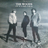 The Woods - It's Like This